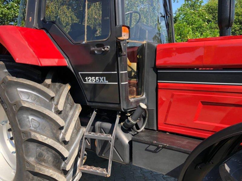 Traktor типа Sonstige Case 1255 XLA, Gebrauchtmaschine в Lunteren (Фотография 9)