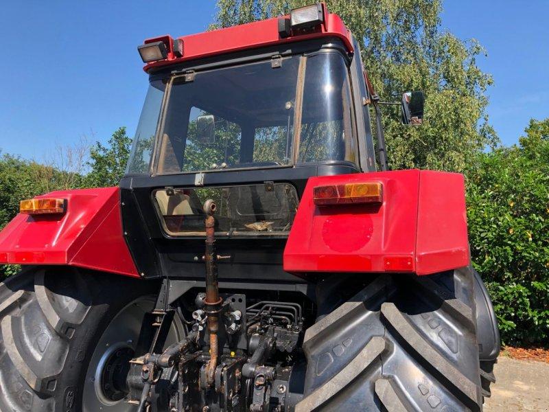 Traktor типа Sonstige Case 1255 XLA, Gebrauchtmaschine в Lunteren (Фотография 7)