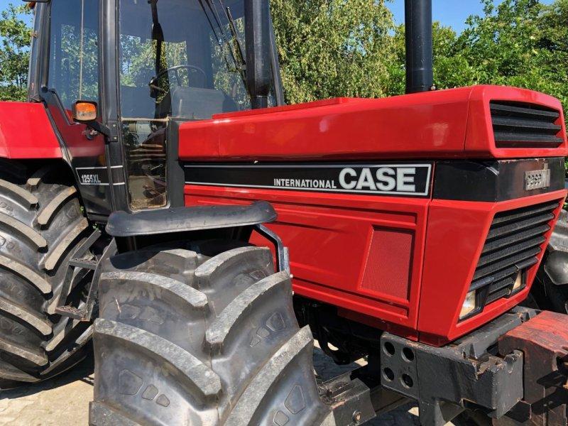 Traktor типа Sonstige Case 1255 XLA, Gebrauchtmaschine в Lunteren (Фотография 2)