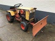 Sonstige Case 155 Traktor