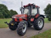 Traktor типа Sonstige Case 4230, Gebrauchtmaschine в Scharsterbrug