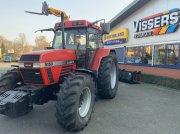 Traktor типа Sonstige Case 5150, Gebrauchtmaschine в Bladel