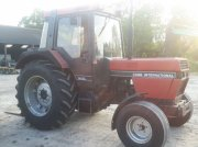 Traktor типа Sonstige Case 745, Gebrauchtmaschine в Barneveld