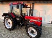 Sonstige Case 845 Traktor