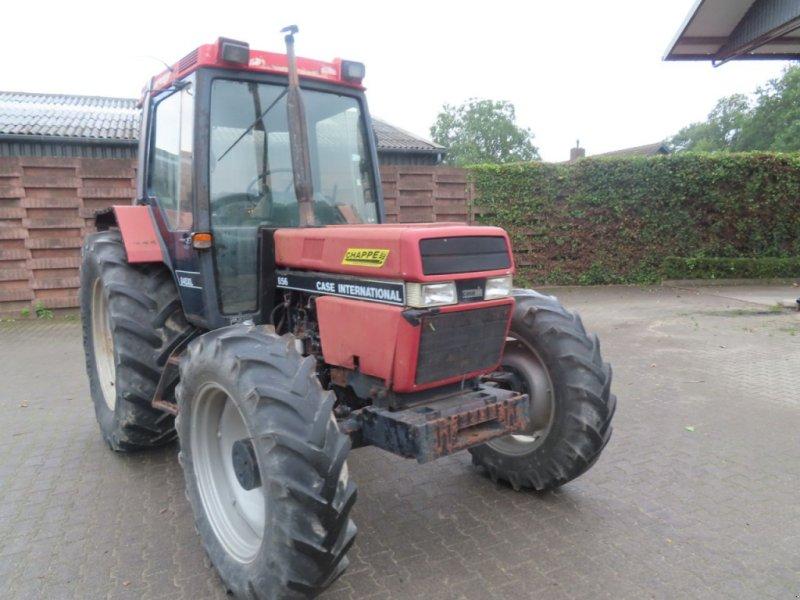Traktor типа Sonstige Case 856 xl, Gebrauchtmaschine в Hapert (Фотография 2)