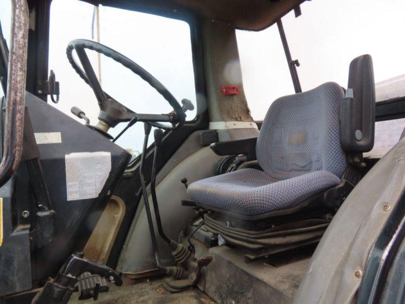 Traktor типа Sonstige Case 856 xl, Gebrauchtmaschine в Hapert (Фотография 5)