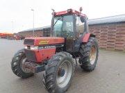 Traktor типа Sonstige Case 856 xl, Gebrauchtmaschine в Hapert