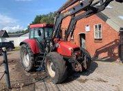 Sonstige Case CS 110 Тракторы