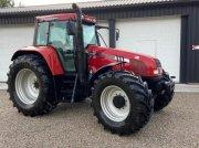 Traktor tipa Sonstige Case CS 130, Gebrauchtmaschine u Linde (dr)
