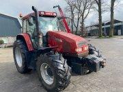 Traktor типа Sonstige Case CS110, Gebrauchtmaschine в Lunteren