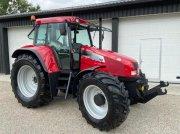 Traktor типа Sonstige Case CS110, Gebrauchtmaschine в Linde (dr)