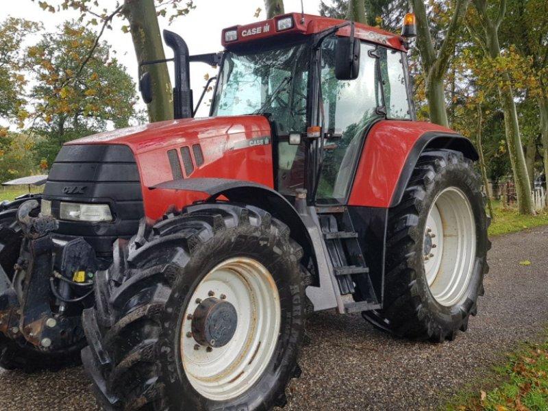Traktor типа Sonstige Case CVX 170, Gebrauchtmaschine в Bergen op Zoom (Фотография 1)