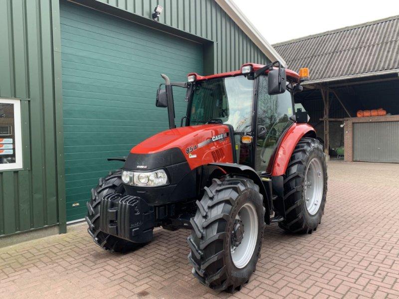 Traktor typu Sonstige Case Farmall 85A, Gebrauchtmaschine w Daarle (Zdjęcie 1)