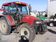 Traktor des Typs Sonstige Case IH JX 100 U, Gebrauchtmaschine in Tönisvorst