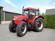 Traktor типа Sonstige Case-IH Maxxum 5120, Gebrauchtmaschine в Boxtel