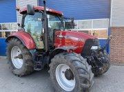 Traktor типа Sonstige Case-IH MX140 MC, Gebrauchtmaschine в Goor