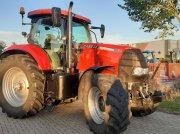 Traktor типа Sonstige CASE-IH Puma 160 EP FP Fronthef lucht, Gebrauchtmaschine в Schoonebeek