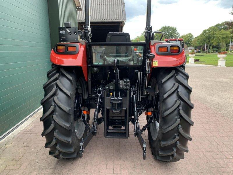 Traktor typu Sonstige Case Jx 100, Gebrauchtmaschine w Daarle (Zdjęcie 6)