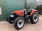 Traktor типа Sonstige Case Jx 100, Gebrauchtmaschine в Daarle