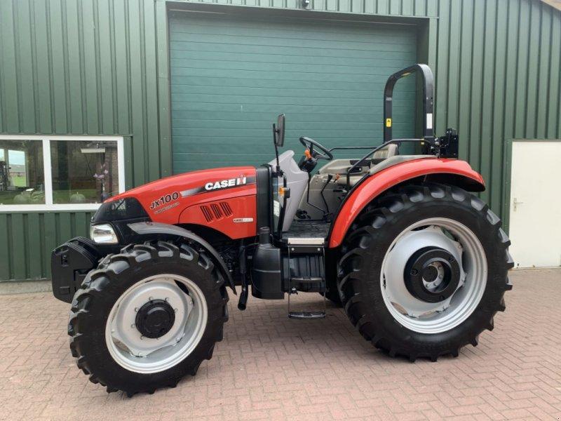 Traktor typu Sonstige Case Jx 100, Gebrauchtmaschine w Daarle (Zdjęcie 2)