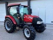 Traktor типа Sonstige Case JX60, Gebrauchtmaschine в Linde (dr)