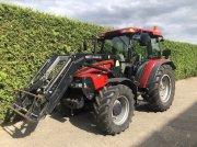 Traktor типа Sonstige Case JXU 85, Gebrauchtmaschine в Berkel-Enschot