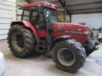 Traktor типа Sonstige Case Maxem 5140 в Nieuw Wehl