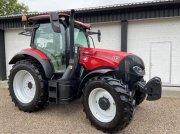 Traktor типа Sonstige Case MAXXUM 115, Gebrauchtmaschine в Linde (dr)