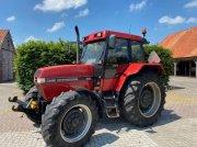 Traktor типа Sonstige Case Maxxum 5120 met Fronthef/Pto, Gebrauchtmaschine в Rossum