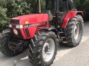 Traktor типа Sonstige Case maxxum 5150, Gebrauchtmaschine в Stolwijk
