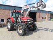 Traktor типа Sonstige Case mx 135, Gebrauchtmaschine в Hapert