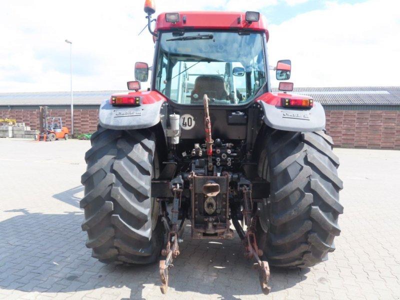 Traktor типа Sonstige Case mx 135, Gebrauchtmaschine в Hapert (Фотография 5)