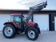 Traktor a típus Sonstige Case MX110, Gebrauchtmaschine ekkor: Linde (dr)