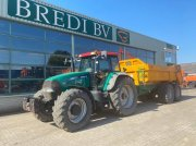 Traktor a típus Sonstige Case MXM 175 PRO, Gebrauchtmaschine ekkor: Roosendaal