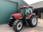 Traktor типа Sonstige Case Mxu 100, Gebrauchtmaschine в Daarle