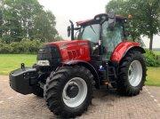 Traktor des Typs Sonstige Case Puma 150, Gebrauchtmaschine in Vriezenveen