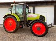 Sonstige Claas 656 Traktor