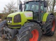 Traktor типа Sonstige CLAAS 836 RZ ARES, Gebrauchtmaschine в Videbæk