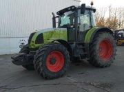 Traktor typu Sonstige Claas Ares 657 ATZ, Gebrauchtmaschine v Leende
