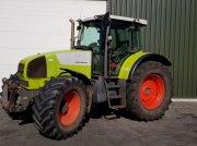 Sonstige Claas Ares 696 RZ Трактор