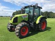Traktor typu Sonstige Claas Arion 420 CIS, Gebrauchtmaschine v Lutten