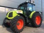 Traktor tipa Sonstige Claas Arion 430 CIS u Beilen