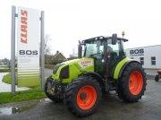 Traktor типа Sonstige Claas Arion 430, Gebrauchtmaschine в Easterein