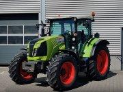 Traktor типа Sonstige Claas Arion 440 CIS, Gebrauchtmaschine в Roermond