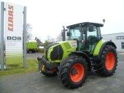 Traktor типа Sonstige Claas Arion 550, Gebrauchtmaschine в Easterein