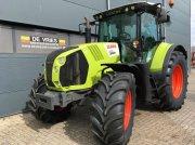 Traktor типа Sonstige Claas Arion 620 CIS, Gebrauchtmaschine в Beilen