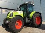 Traktor tipa Sonstige Claas Arion 630 C u Beilen