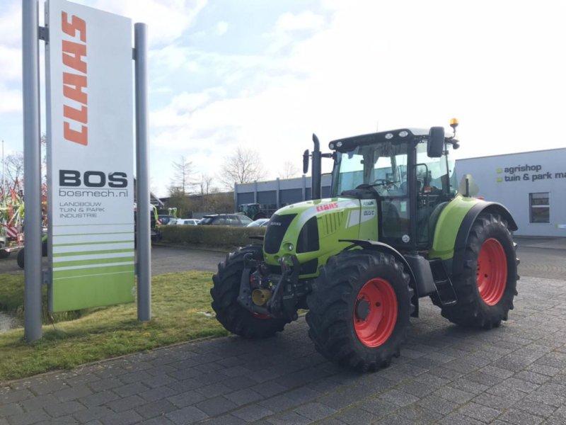 Traktor des Typs Sonstige Claas Arion 630 C, Gebrauchtmaschine in Easterein (Bild 1)