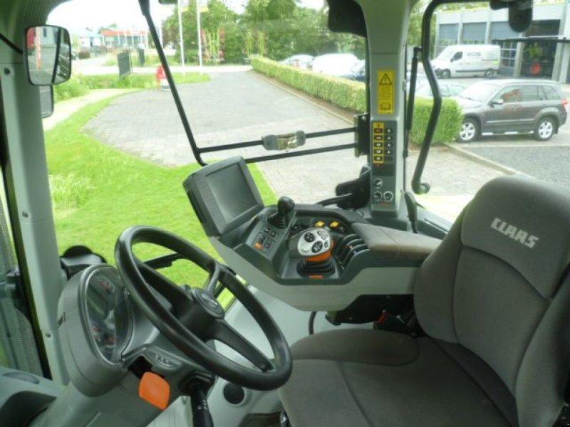 Traktor typu Sonstige Claas Arion 630 cebis, Gebrauchtmaschine v Easterein (Obrázok 6)
