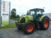 Traktor типа Sonstige Claas Arion 630 cebis, Gebrauchtmaschine в Easterein